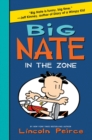 Image for Big Nate: In the Zone