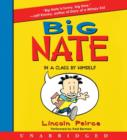 Image for Big Nate : In a Class by Himself