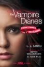 Image for The Vampire Diaries: Stefan's Diaries #3: The Craving