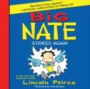 Image for Big Nate Strikes Again