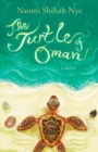 Image for The turtle of Oman