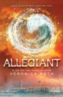 Image for Allegiant