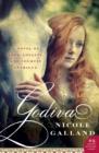 Image for Godiva  : a novel
