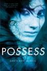 Image for Possess