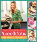 Image for Weelicious : 140 Fast, Fresh, and Easy Recipes