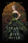 Image for Strange and Ever After