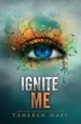 Image for Ignite Me