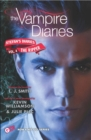 Image for The Vampire Diaries: Stefan's Diaries #4: The Ripper
