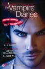 Image for The Vampire Diaries: Stefan's Diaries #6: The Compelled