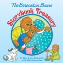 Image for The Berenstain Bears Storybook Treasury