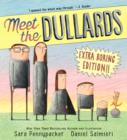 Image for Meet the Dullards