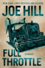 Image for Full Throttle : Stories