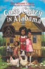 Image for Gone Crazy in Alabama