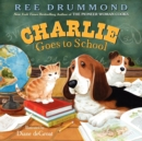 Image for Charlie Goes to School