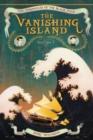 Image for The vanishing island