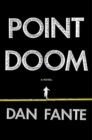 Image for Point Doom