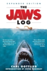 Image for The Jaws log