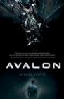 Image for Avalon