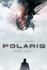 Image for Polaris