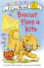 Image for Biscuit Flies a Kite