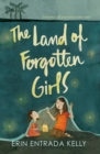 Image for The Land of Forgotten Girls