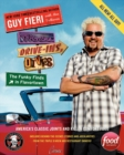 Image for Diners, Drive-Ins, and Dives: The Funky Finds in Flavortown : America's Classic Joints and Killer Comfort Food