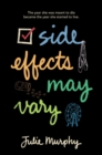 Image for Side effects may vary