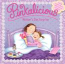 Image for Pinkalicious: Mother's Day Surprise