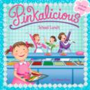 Image for Pinkalicious: School Lunch