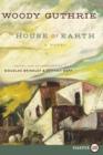 Image for House of Earth : A Novel