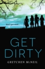 Image for Get dirty