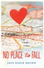 Image for No place to fall