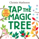 Image for Tap the magic tree