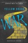 Image for Yellow brick war