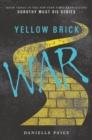 Image for Yellow brick war : 3
