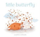 Image for Little butterfly