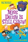 Image for Miss Daisy is still crazy!