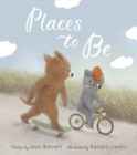 Image for Places to Be