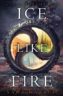 Image for Ice like fire