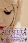 Image for Desert Tales