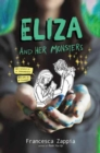 Image for Eliza and her monsters