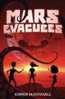 Image for Mars Evacuees