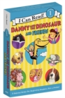 Image for Danny and the Dinosaur and Friends: Level One Box Set : 8 Favorite I Can Read Books!