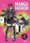 Image for Manga fashion