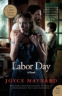 Image for Labor Day : A Novel