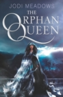 Image for The orphan queen
