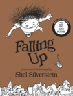 Image for Falling Up Special Edition : With 12 New Poems
