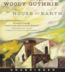 Image for House of Earth Low Price CD : A Novel