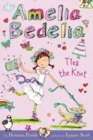 Image for Amelia Bedelia ties the knot
