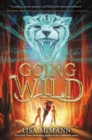 Image for Going Wild